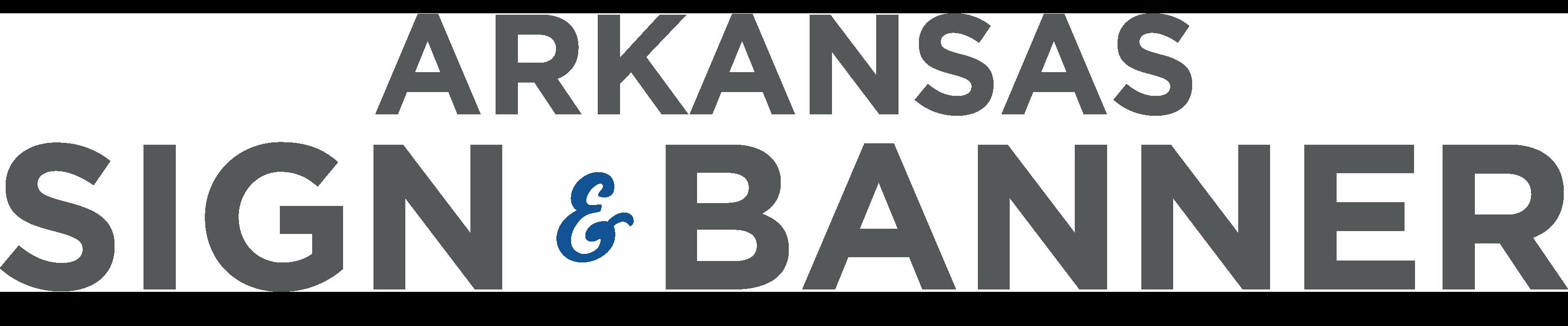 Arkansas Sign & Banner
