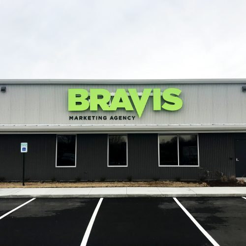 Bravis Marketing